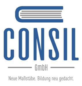 Consil GmbH